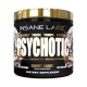 Insane Labz Psychotic Gold - 35 Servings