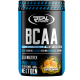 real pharm bcaa
