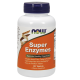 NOW Foods Super Enzymes - Verdauungsenzym