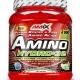 Amino Hydro 32 Whey Enzyme Hydrolyzed Protein 2kg