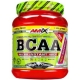 bcaa-micro-instant-juice-amix-500-g-detail