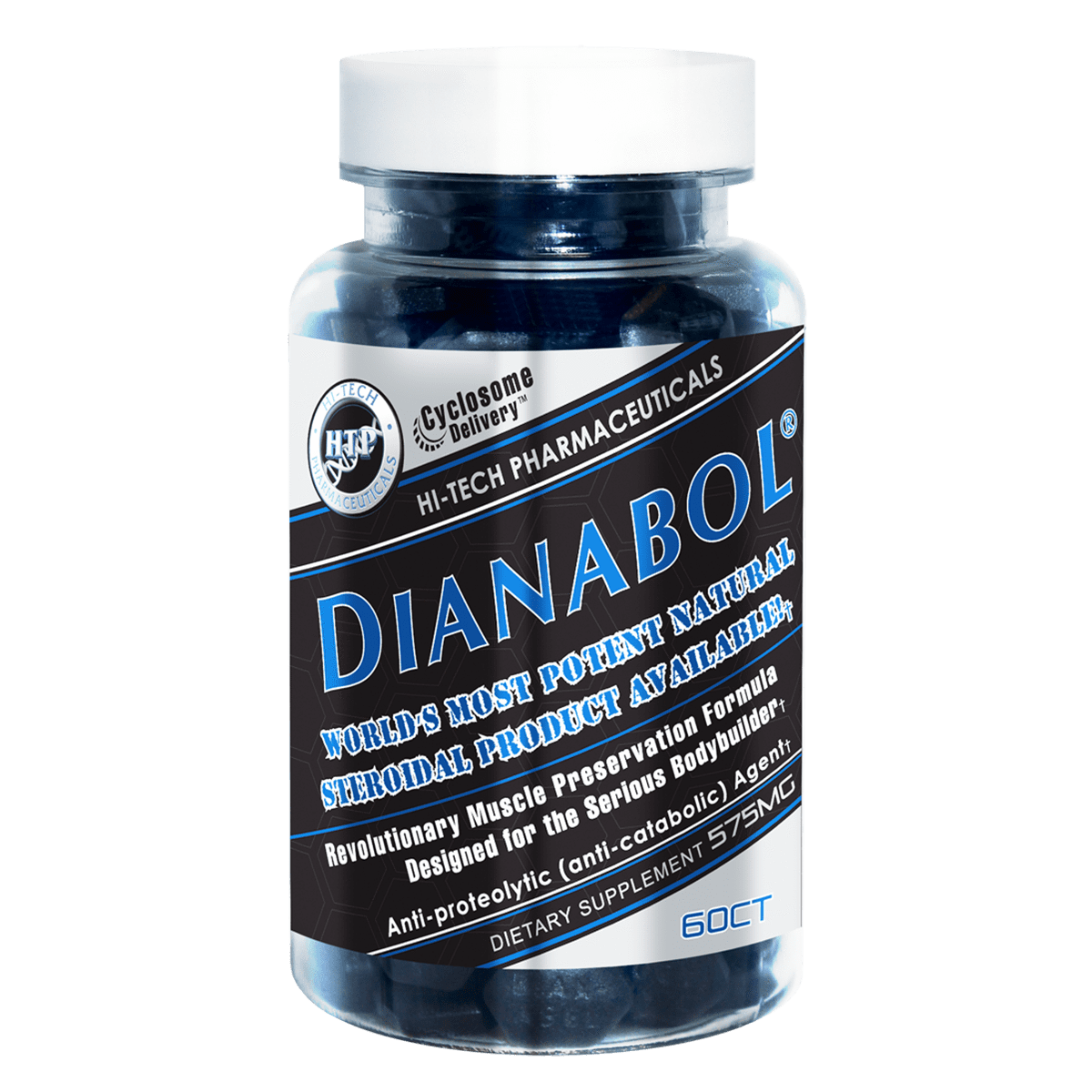 Image result for DIANABOL