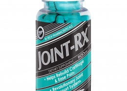 Hi-Tech Pharmaceuticals Joint-Rx