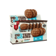 DG Nutrition Excellent Protein Cookies