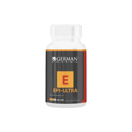 German Pharmaceuticals Epi-Ultra new1