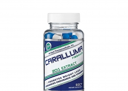 Hi-Tech Pharmaceuticals Caralluma