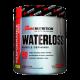 Prime Nutrition Waterloss