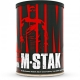 Universal Nutrition Animal M-Stak 21 Packs US-Version