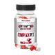COMPLEX PCT von ARCAS Nutrition zur Post Cycle Therapy nach einer Prohormon oder Steroide Kur.