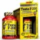 Amix Testo F-200 100 Tabletten