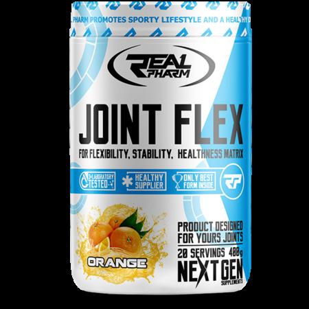 Real Pharm Joint Flex 400g