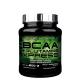 BCAA + Glutamine XPRESS Scitec Nutrition 600g