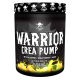 Warrior Labs CREA PUMP