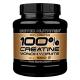 Scitec Nutrition 100% Creatine Monohydrate - 1000g