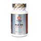 Swiss Pharmaceuticals RAD-140