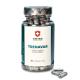 Swiss Pharmaceuticals TRENAVAR
