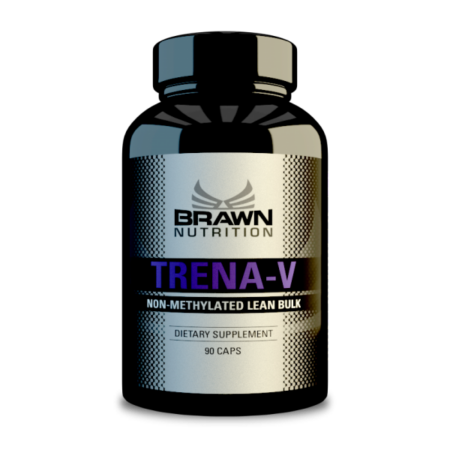 Brawn Nutrition Trena-V