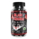 Hi-Tech Pharmaceuticals Black Piranha DMAA