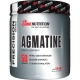 Prime Nutrition Agmatine 50 servings