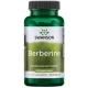 Swanson Berberine 400 mg 60 Kapselnv