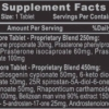 Hi-Tech Pharmaceuticals Sustanon 250 Inhaltsstoffe Facts