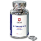 Swiss Pharmaceuticals ULTIMATE PCT