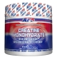 APS Nutrition Creatin Monohydrat 500g Pulver