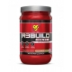 BSN Rebuild EDGE 450g 3-IN-1 Post-Workout