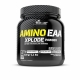 Olimp Amino EAA Xplode powder 520g