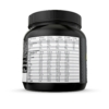 Olimp Anabolic Amino 9000 Mega Tabs 300 Tabletten Inhaltsstoffe Facts