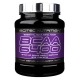 Scitec Nutrition BCAA 6400 375 Tabletten
