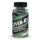 Hi-Tech Pharmaceuticals LIVER-RX Leberschutz
