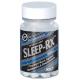 Hi-Tech Pharmaceuticals SLEEP-RX