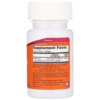 Now Foods Vitamin D-3 10000 IU 120 Softgels Inhaltsstoffe Facts