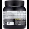 Olimp Glutamine 1400 Mega Caps 300 Kapseln Inhaltsstoffe Facts