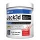 USP Labs Jack3d DMAA + DMHA Geranium