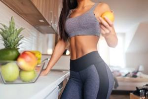 Appetitzügler und Co Abnehmmittel im Vergleich! (3)