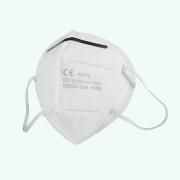 FFP2 Atemschutzmaske Coronavirus