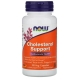NOW Foods Cholesterol Support 90 Veg Kapseln