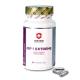 Swiss Pharmaceuticals IGF-1 EXTREME