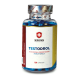 Swiss Pharmaceuticals TESTODROL Testosteron Booster und PCT Supplement