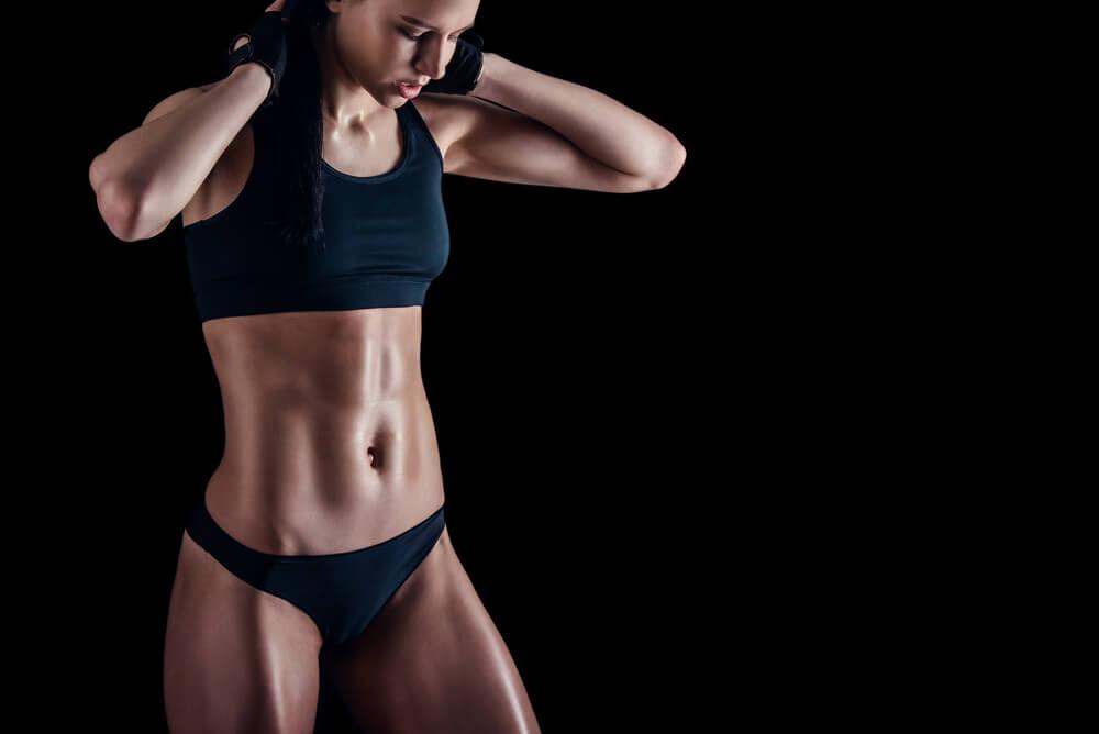 Tipps zum Stoffwechsel anregen und abnehmen! (3)