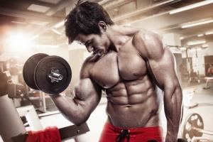 Wie wirken Pre-Workout Booster? (Trainingsbooster)
