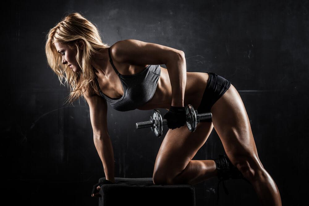 Wie wirken Pre-Workout Booster und Trainingsbooster? Für eine verbesserte Fettverbrennung