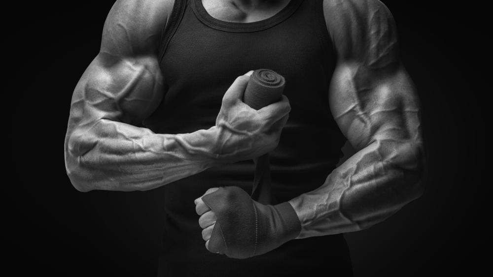Wie wirken Pre-Workout Booster und Trainingsbooster? Für mehr Muskelaufbau