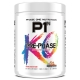 Phase One Nutrition PrePhase DMHA Pre-Workout Booster