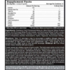 APS Nutrition IsoMorph Pure Whey Isolate 2270g Inhaltsstoffe