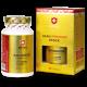 ARGIDROL Swiss Pharmaceuticals