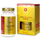 ARGIDROL Swiss Pharmaceuticals SARM Stack