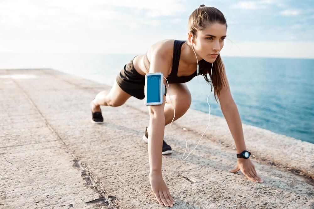 Abnehmtipp #3: Sport und Bewegung im Alltag